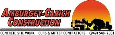 Amburgey Carich Construction
