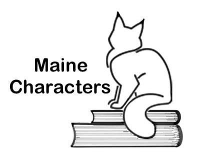 Maine Characters