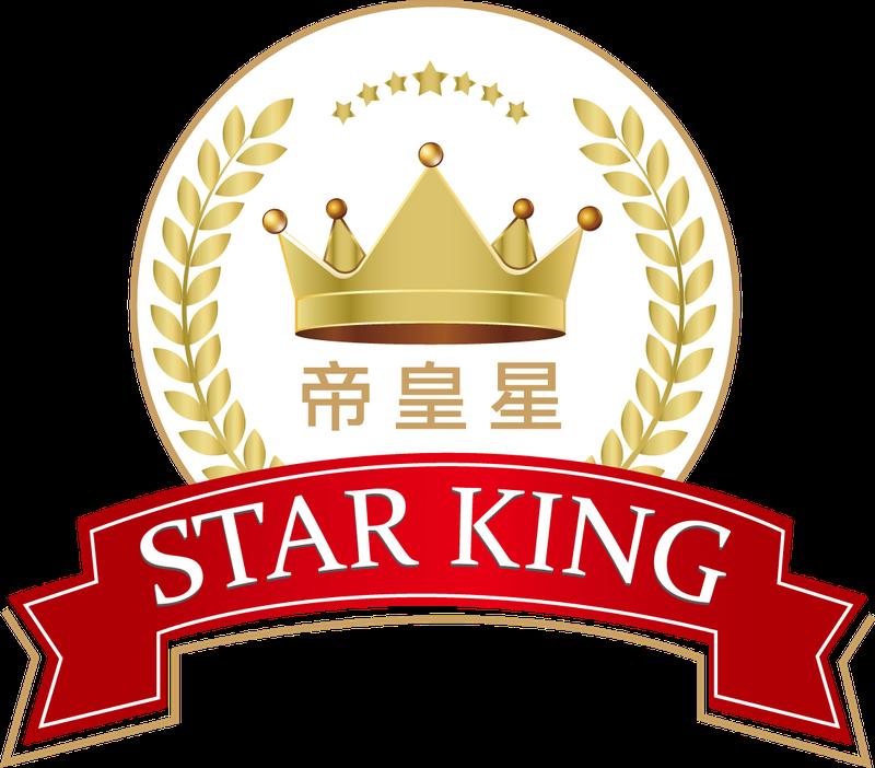 Star King 帝皇星
