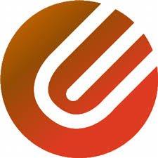 www.vipvoz-angola.co.ao