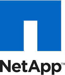 NetApp * Listagem de Preços