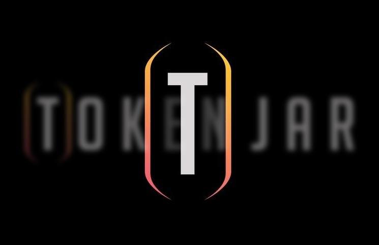 Token Jar exchange