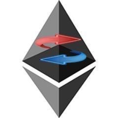 Etherflyer Exchange ⭐️⭐️⭐️