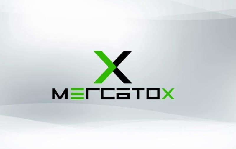 Mercatox Exchange ⭐️⭐️⭐️