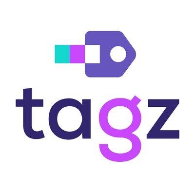 Tagz Exchange
