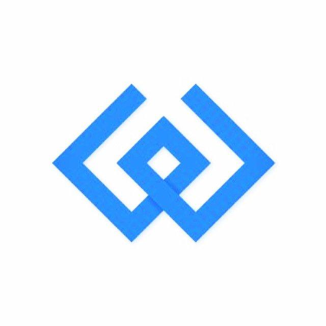 GX.com ⭐️ ⭐️