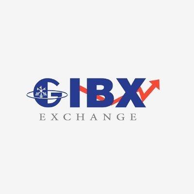 GIBX.COM ⭐️⭐️⭐️