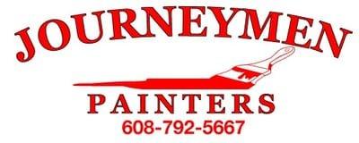Journeymen Painters