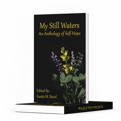 My Still waters