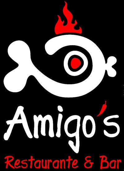 Amigo's Restaurante e Bar
