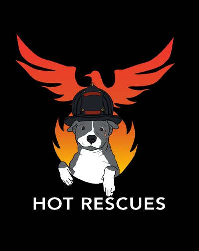 Hot Rescues