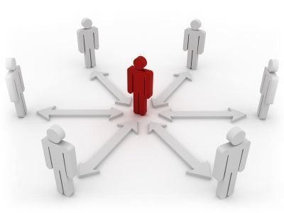 ShurrFinancial Merchant Network