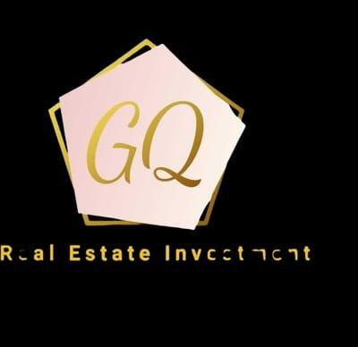 G.Q Group