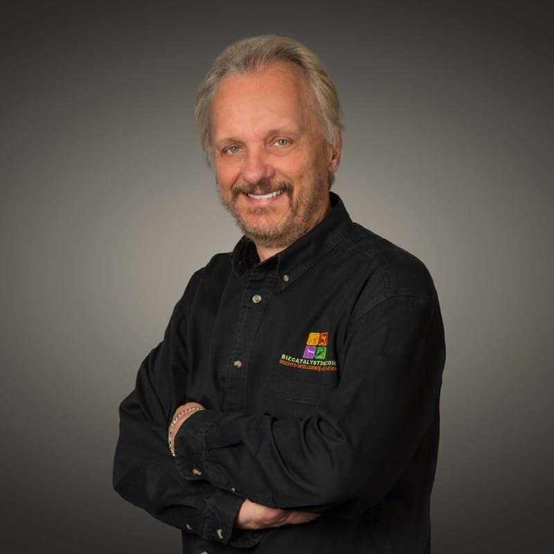 Dennis J. Pitocco