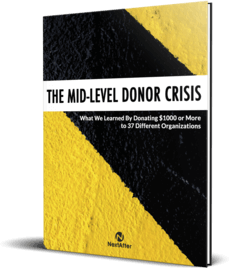 The Midlevel Donor Crisis