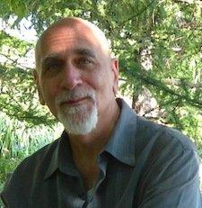 Howard B. Esbin, Ph.D.
