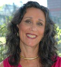 Susan Bender Phelps