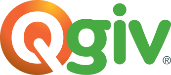 RAISE MORE AND MANAGE LESS WITH THE QGIV FUNDRAISING PLATFORM