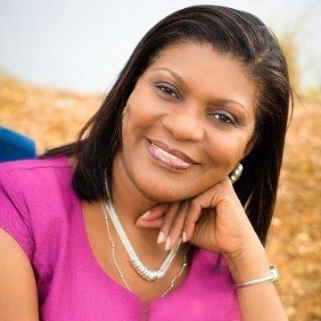 Yvonne A. Jones