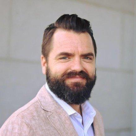 Sean Swentek