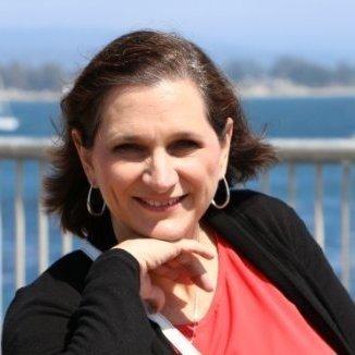 Lisa Barham