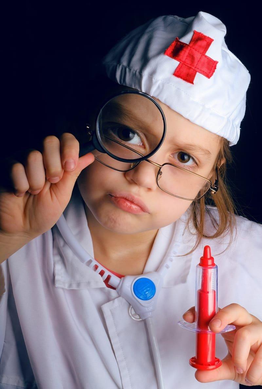סיוע למטרות רפואיות