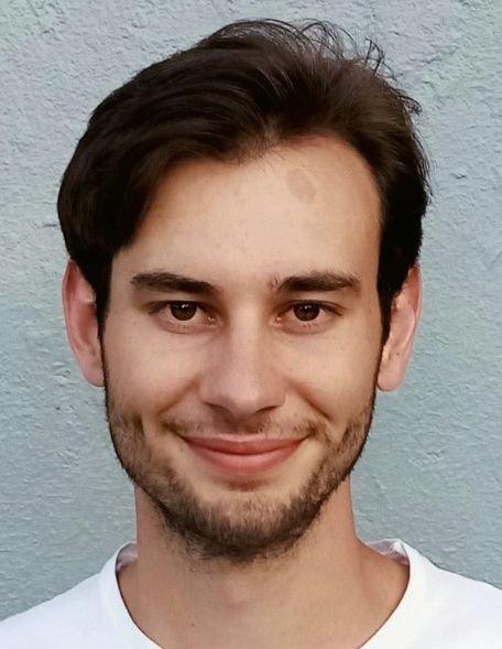 Giorgio Falchi