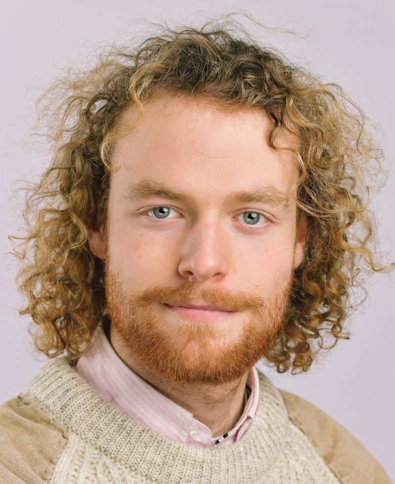 Floris Cooijmans