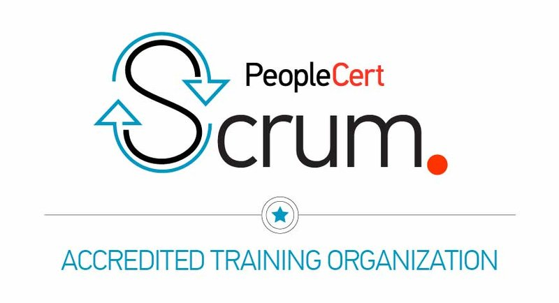 Scrum Master Training and Certification