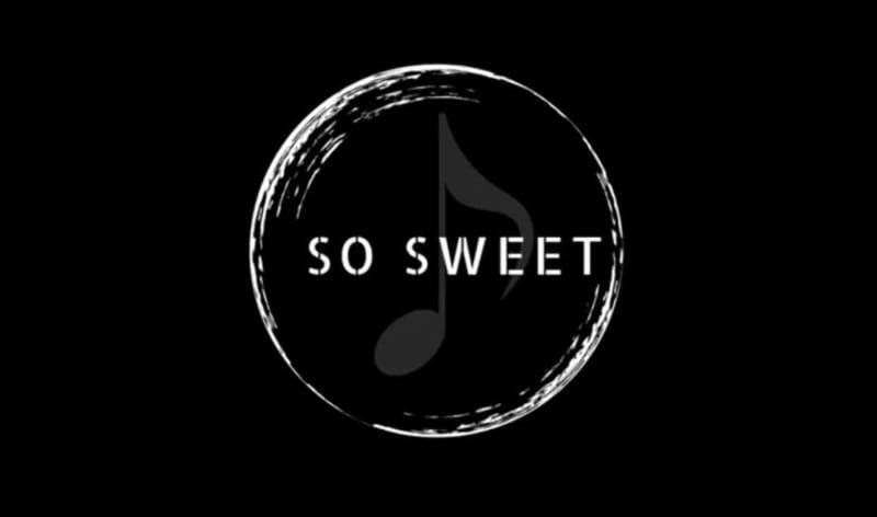 SO SWEET duo,  pop anglo-saxonne, jazz, flamenco et variété française