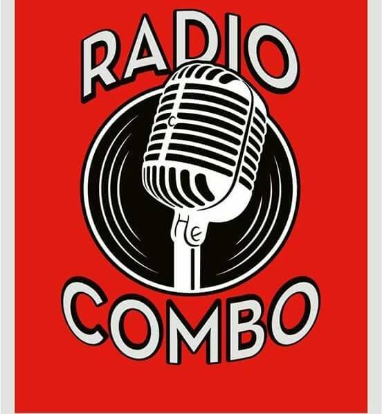 RADIO C duo reprises françaises; anglaise