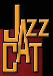 JZ a C duo, trio, quartet jazz, hommage à Charles Aznavour, latino,