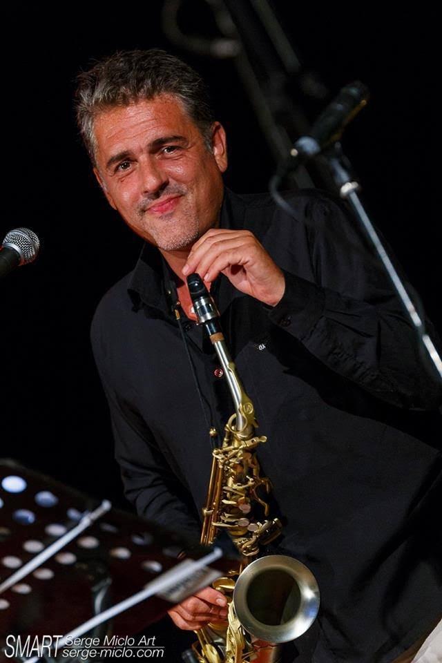 G GRIV solo, duo, trio, quartet , jazz, latin jazz combo, musiques du monde