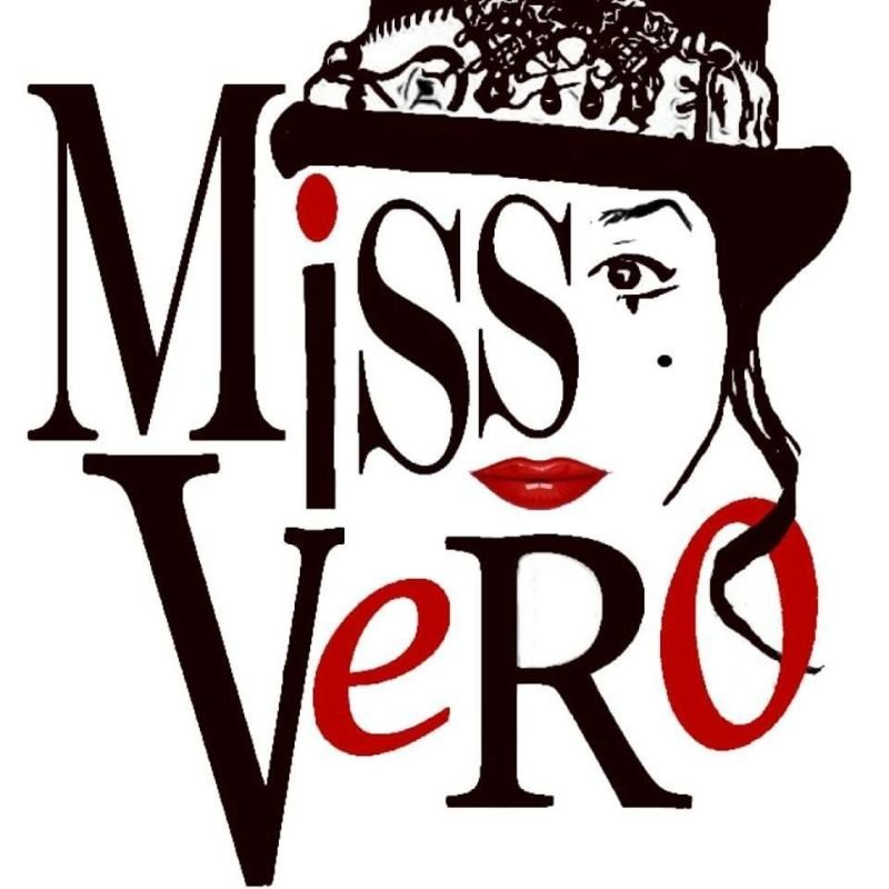 MISS VERO & CO, duo, trio  chanson française, jazz