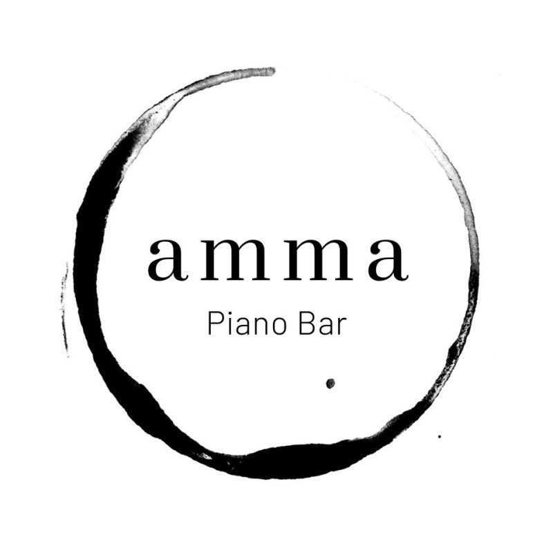 AM Jazz duo , covers français, anglais