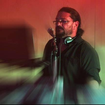 EVOL MUSIC DJ L