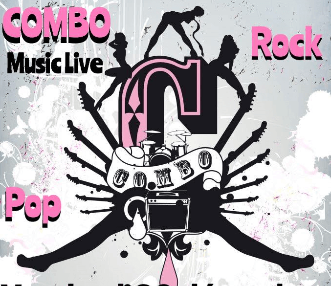 CBO, duo, trio, quartet, variétés françaises et intenationales, pop, rock, funk soul dance