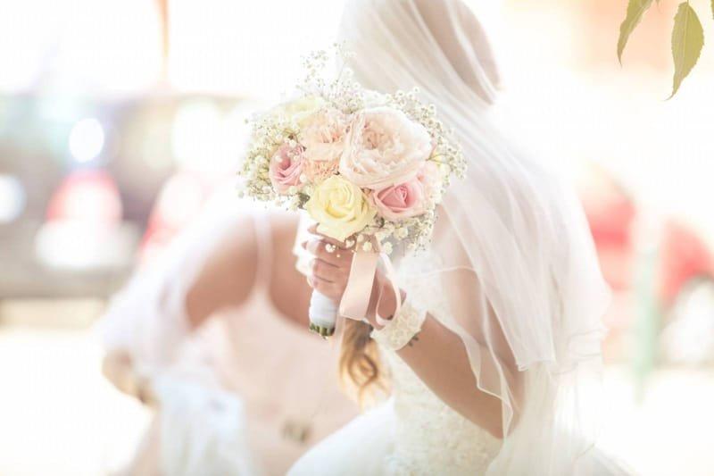 DIV GOS cérémonies de Mariages