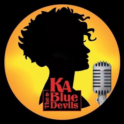 KA AND THE BLUES DEVILS
