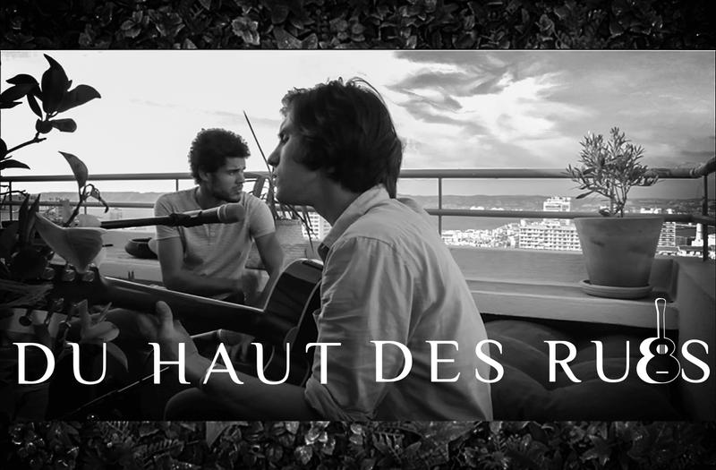 DU H D RU, solo, duo trio, pop, rock, anglais, français