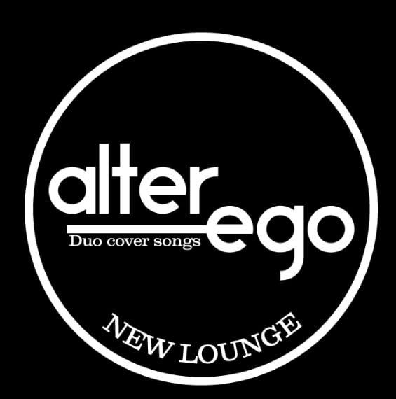 ALT EG new lounge covers