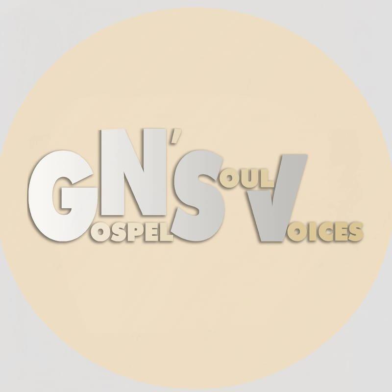 Go N' S voices