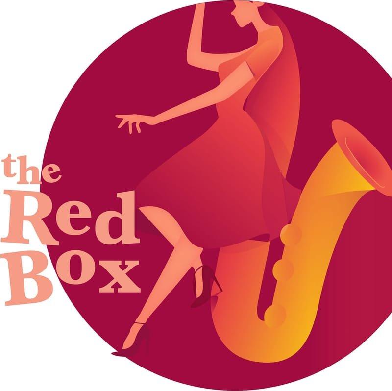 THE R.BOX Variations autour du jazz et de la variété sans contrainte de style