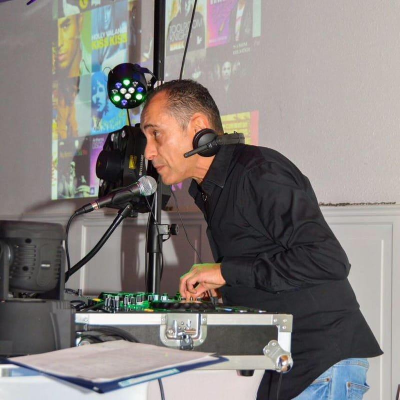 DJ OL BR, généraliste