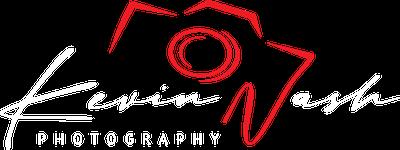 Kevin Nash Photography