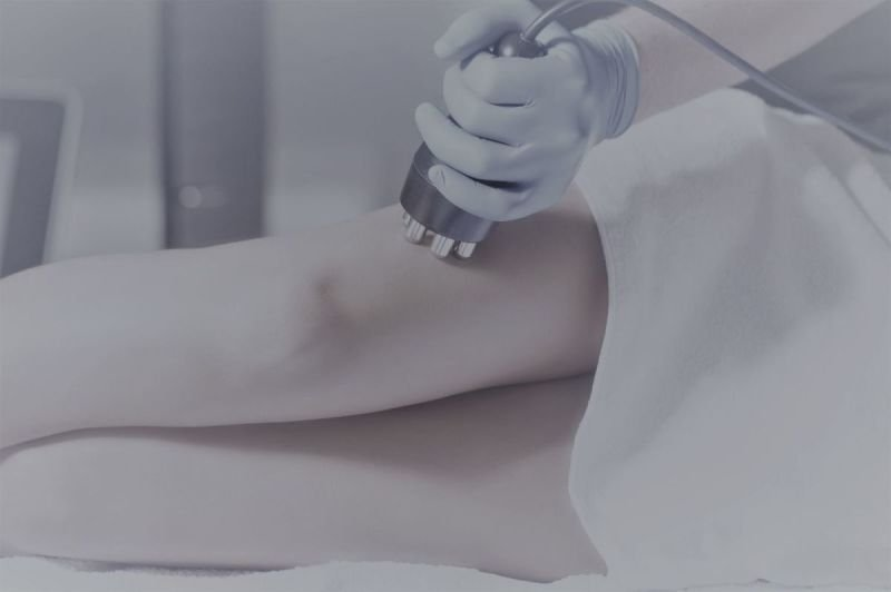 Lypo- Body Contouring Therapy