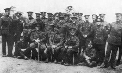 KEH 1918