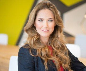 Darya Henig Shaked - Managing Director