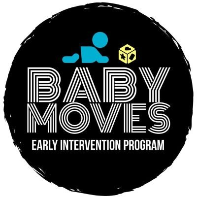 baby moves