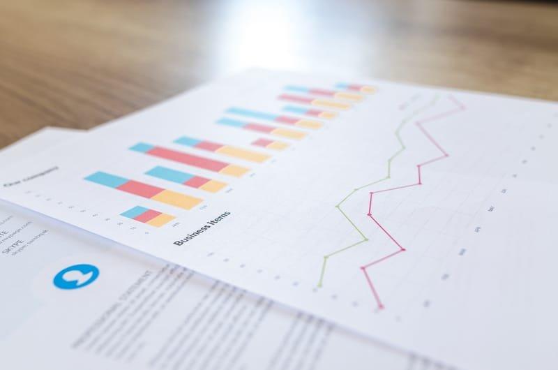 Data, Analytics & Insight